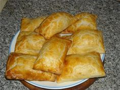 Cape Town, Sweets Recipes, Chutney, Bakery, Food And Drink, Bread, Cooking, Healthy, Sweets