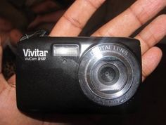 #camera for #sale http://www.freelisting-directory.com/item-for-sale-post-ad-for-free-on-classified-ads/