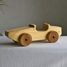 188 Mejores Imagenes De Carros De Madera En 2019 Wooden Toy Plans