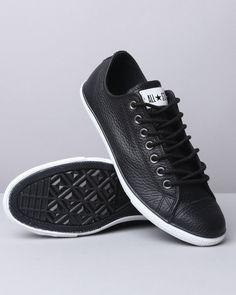 93622586df8 Converse Men Chuck Taylor All Star Slim Sneakers - Footwear