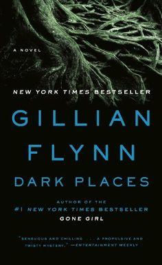 Dark Places: A Novel by Gillian Flynn, http://www.amazon.com/dp/B0027MJU00/ref=cm_sw_r_pi_dp_QyLXtb110NZVN