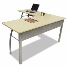 24 Best Home Amp Kitchen Home Office Desks Images Home