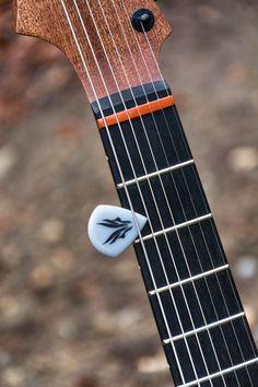 Hufschmid Guitars !  #hufschmid #luthier #luthiery #lutherie #plectrums #plectrum #sevenstring #wiredguitarist #patrickhufschmid #guitargear #guitarporn #guitarpicks #handmadeguitars #workshop #ギター #guitartech #7string #guitarbuilding #guitar #guitarist #guitartone #guitare #toneheaven #guitarboy #guitars #guitarworld #吉他 #🎸#vaud #guitarbuilder