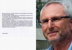 orlyphotopoesia: I premiati del tour poetico alla tappa di Roma