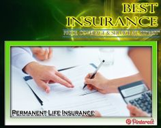 USI is a leader in insurance brokerage and consulting in P&C, employee benefits, personal risk services, retirement, program and specialty solutions. Permanent Life Insurance, Best Insurance, Affordable Life Insurance, Employee Benefit, Got Married, First Love, Real Estate, First Crush, Real Estates