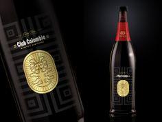beer, club colombia , edicion especial.