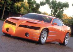 Google Image Result for http://www.diseno-art.com/images/Pontiac_GTO_Concept.jpg