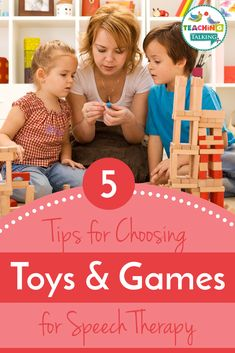 Did you ever wonder how you can use toys and games for speech therapy? My resources cupboard is full of mainstream toys that I use in my sessions. Speech Therapy Toddler, Speech Therapy Autism, Preschool Speech Therapy, Speech Language Pathology, Speech And Language, Social Skills Activities, Language Activities, Toddler Language Development, Popular Toys
