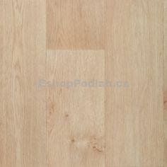 pvc-gerflor-texline-1272-timber-blond-v.jpg