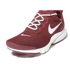 purchase cheap f1937 16819 Nike Air Presto Fly   JD Sports