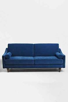 Plum & Bow Kristy Sleeper Sofa - Urban Outfitters