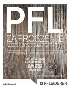 warsztaty dla architektów, Kraków, obróbka HPL, #materialswelove, #pfleiderer