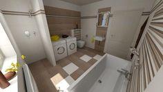 Alcove, Bathtub, Bathroom, Standing Bath, Washroom, Bath Tub, Bathrooms, Bathtubs, Bath