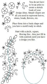Wonderful Ribbon Embroidery Flowers by Hand Ideas. Enchanting Ribbon Embroidery Flowers by Hand Ideas. Learn Embroidery, Embroidery Patterns Free, Hand Embroidery Stitches, Hand Embroidery Designs, Embroidery Techniques, Embroidery Kits, Embroidery Supplies, Embroidery Bracelets, Machine Embroidery