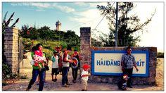 Du lịch Bình Hưng - iHome Nha Trang: Du lịch Bình Hưng, dễ và khó????