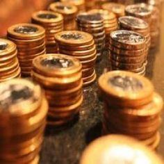 Partidos faturam seiscentos e quinze milhões do tesouro nacional