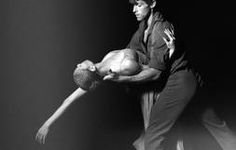 https://www.nowness.com/story/peter-lindbergh-stephen-kidd-new-york-city-ballet