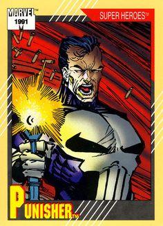 Super-Héros 19A BANSHEE Marvel *X-MEN* 1992*12 cm