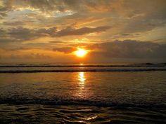 Photography sunset beach #Travel #sunset #PlayasEcuador #Photography #discover #greatshop #travelinstyle #inspiration #magic #explore #likeEcuador #likebestbeach #thatsdarling #igersecuador #photooftheday #mephotos #AllYouNeedIsEcuador #BestPlace