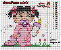 Viviane Pontos e Art's                                                                                                                                                      Mais