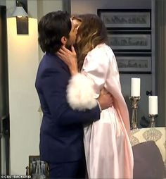 Kate Beckinsale and Milo Ventimiglia share a kiss as 'lover' James Corden hides in hilarious spoof Fashion Model Poses, Fashion Models, Kate Beckinsale Pictures, Joel Mchale, Milo Ventimiglia, Kaley Cuoco, Drake Lyrics, Mail Online, Daily Mail