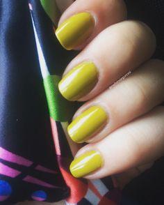 "Instagram'da My Nails,nailart,instablogger: ""K🌼T🌼N ✨Plankton 708 🎊Beğenenlere duyurulur 😘 . . . . . . . . . . . . #kotonoje  #nail #fashion #followme #oje  #tırnaklarım #ojeseverler…"""