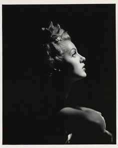 """Lana Turner - """"I find men terribly exciting, and any girl who says she doesn't is an anemic old maid, a streetwalker, or a saint."""""""