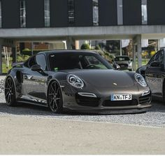 Porsche 991 gt3 on 20 hrewheels r101 lightweight in satin black cool cars porsche sick cars publicscrutiny Choice Image