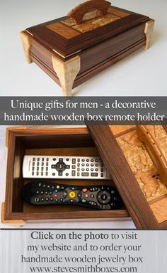 If Youre Looking For A Unique Gift Man Then Nothing Can