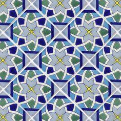 Eureka Dolcer Ceramic Tile · Handmade CeramicKitchen RemodelTile