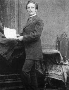 KarlMay_Redakteur_1875.jpg (386×504)