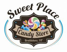 image from Sweet Place Candy Store in Brattleboro, VT 05301