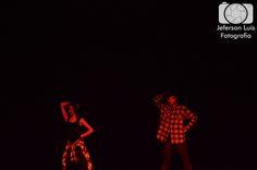 Jaraguá em dança 2014 - 22.11 (86)