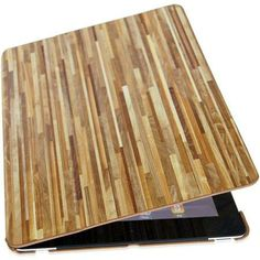 Ematic Magnetic Folding Cover for iPad 2