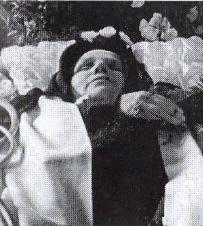 Mother Theresa of Jesus, Catholic Religion, Catholic Saints, Roman Catholic, Incorruptible Saints, Miracle Stories, Exquisite Corpse, Post Mortem Photography, Saints And Sinners, St Therese