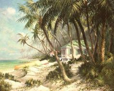 art fronckowiak paintings - Google Search