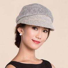 8907e2661fc Fashion women UV Hat 2018 best buy online