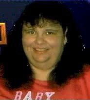 "Janet Barreto - REWARD $2500.00. Wanted for Manslaughter. The Barretos left their severely injured daughter at a  Mississippi hospital May 18, 2008, telling the medical staff she had fallen from a shopping cart. Ena Barreto was immediately transported to a children's hospital where she later died. Barreto is a white female, 5' 5"", weighing more than 300 lbs. If you know where Barreto is, call 855 TIPS C2C (855-847-7222). You can remain anonymous. Click on the picture for the full case profile."