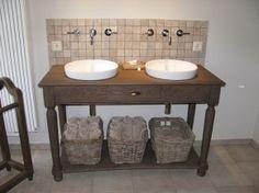 Sink, Vanity, Bathroom, Home Decor, Powder Room, Sink Tops, Dressing Tables, Washroom, Vessel Sink