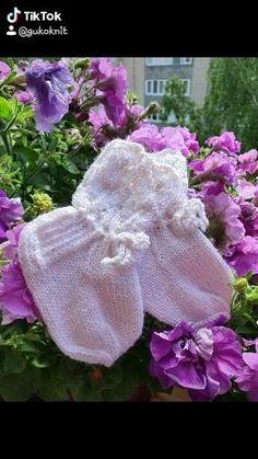 Merino wool knitted newborn socks Merino Wool Socks, Wool Yarn, Lace Socks, Yarn Sizes, Acrylic Wool, Baby Knitting, Winter Hats, Handmade Gifts, Etsy