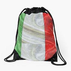 100 % polyester tissé. Cordons larges et souples, agréables pour vos épaules. Œillets métalliques de qualité et durables. Impression longue durée sur le devant et le dos. Tote Bag, Impression, Tour, Drawstring Backpack, Backpacks, Boutique, Bags, Fashion, Italia