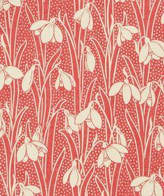 Liberty Art Fabrics Hesketh B Tana Lawn Cotton