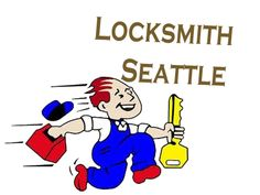 Reliable and Top Seattle Locksmith Services #seattlelocksmith #locksmithseattle #locksmithseattlewa