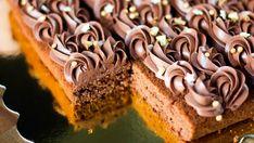 Piece Of Cakes, Baileys, Food And Drink, Baking, Desserts, Recipes, Tailgate Desserts, Deserts, Bakken
