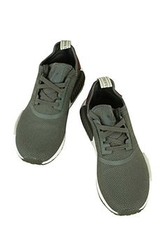 www.amazon.com gp aw d B01HNFTIG6 ref\u003dmp_s_a_1_2?ie\u003dUTF8\u0026qid. Adidas Shoes