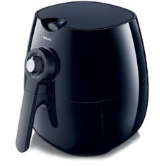 3Philips Oil-Free Fryer