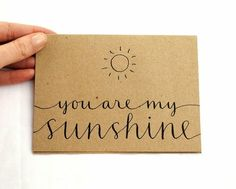 This would be an adorable tattoo. :) especially since my bestest friend in the whole wide worlds name is sunshine!! :)