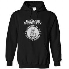 SCOTTISH TERRIER  MY HOMELAND SECURITY HOODIE T-SHIRTS, HOODIES ( ==►►Click To Shopping Now) #scottish #terrier # #my #homeland #security #hoodie #Dogfashion #Dogs #Dog #SunfrogTshirts #Sunfrogshirts #shirts #tshirt #hoodie #sweatshirt #fashion #style