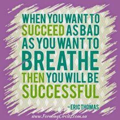 Work hard #success #motivation