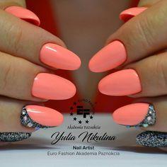 Маникюр   Ногти Nail Artist, Nails, Beauty, Finger Nails, Ongles, Beauty Illustration, Nail, Nail Manicure